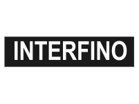 Interfino