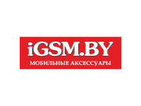 iGSM.by