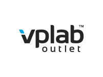 VPLab Outlet